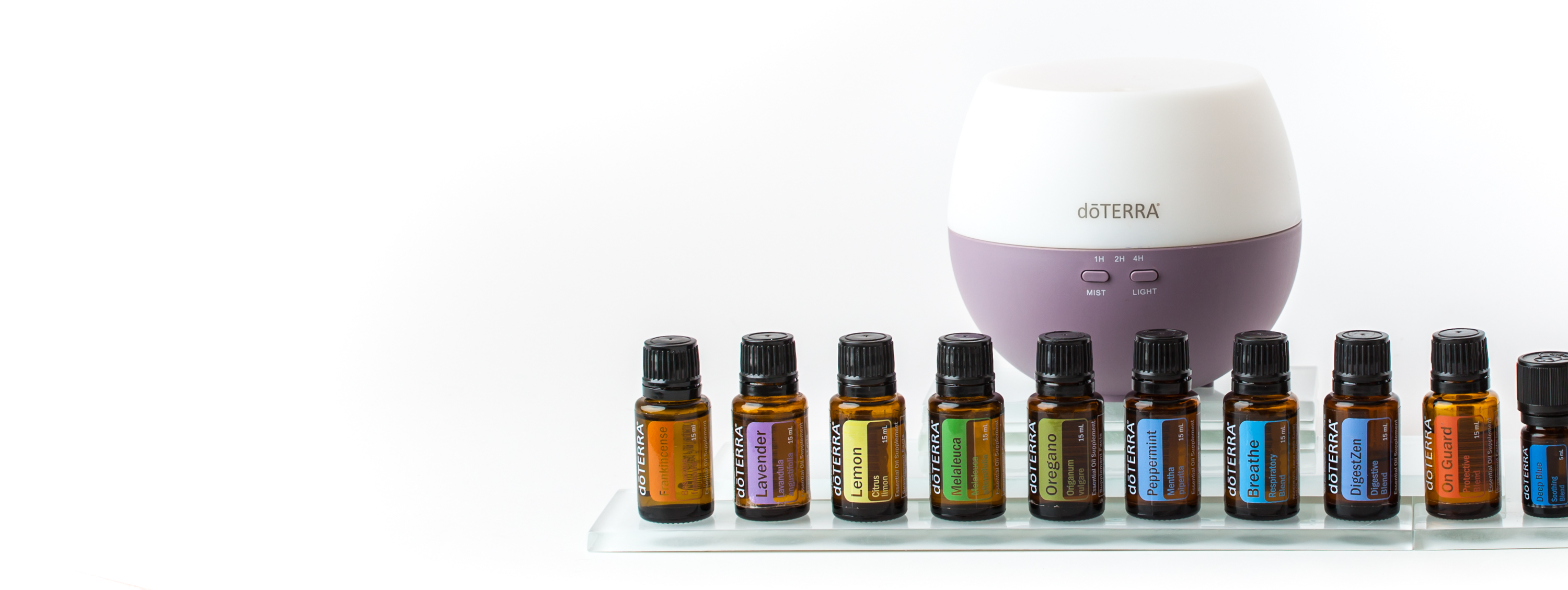 essential oils and their common uses Essential oils and their common uses essential oils an essential oil is the fluids from a plant in which it take on the odor and/or taste of the plant one extracts it from.