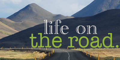 life_on_road